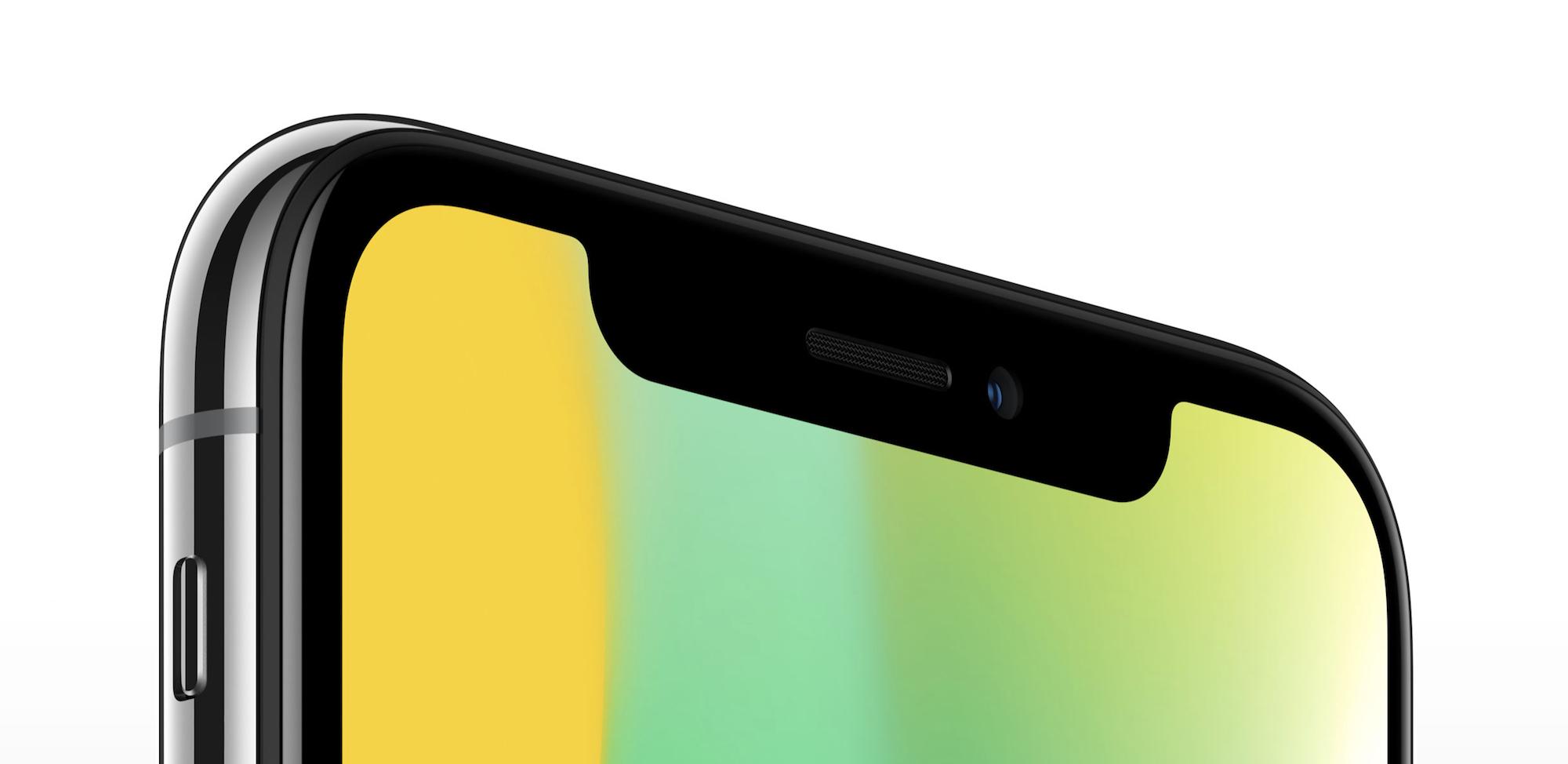 iphone-x-front.jpg