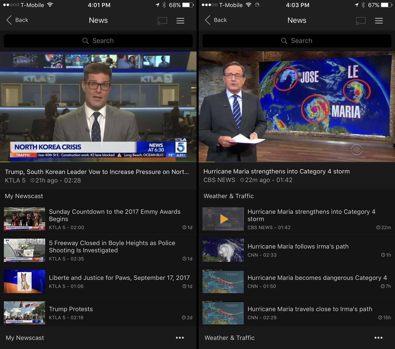 plex-news-ios.jpg