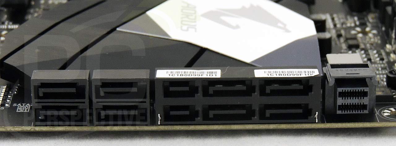 09-sata-ports.jpg