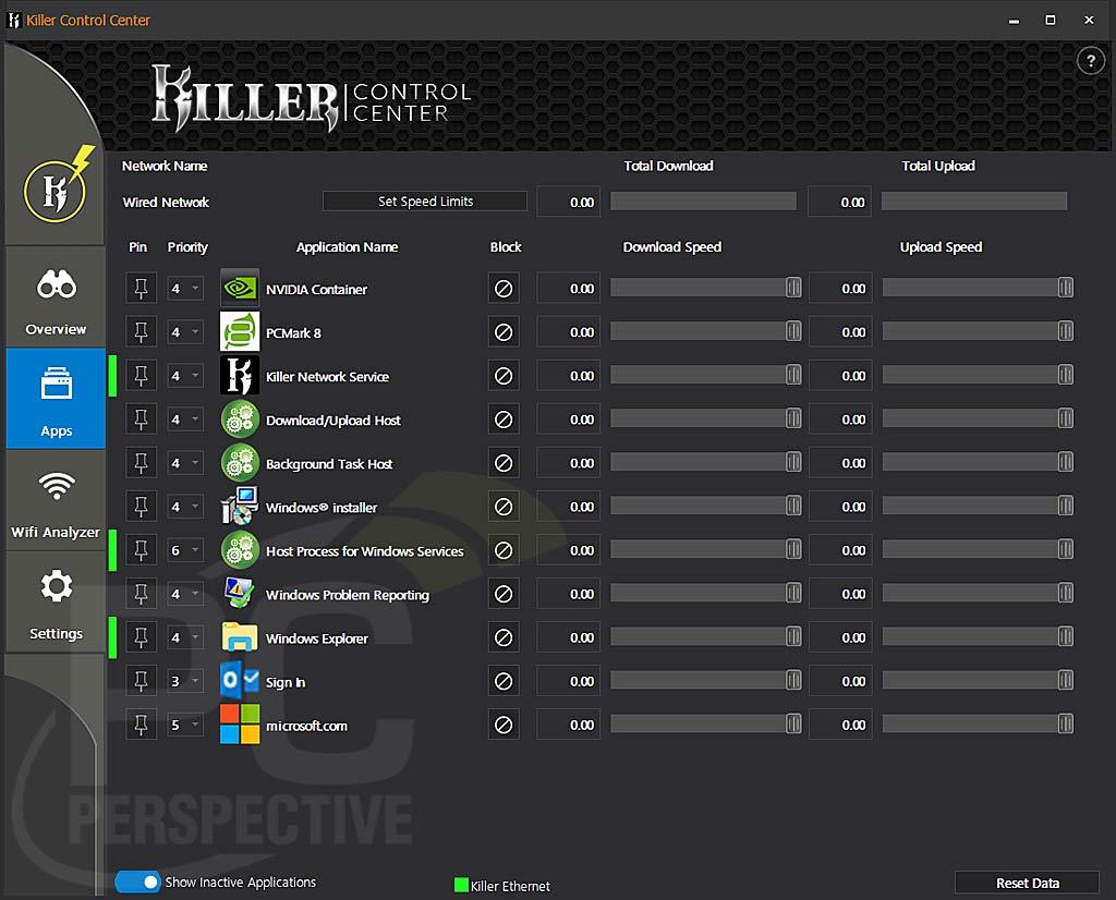24-killer-apps.jpg