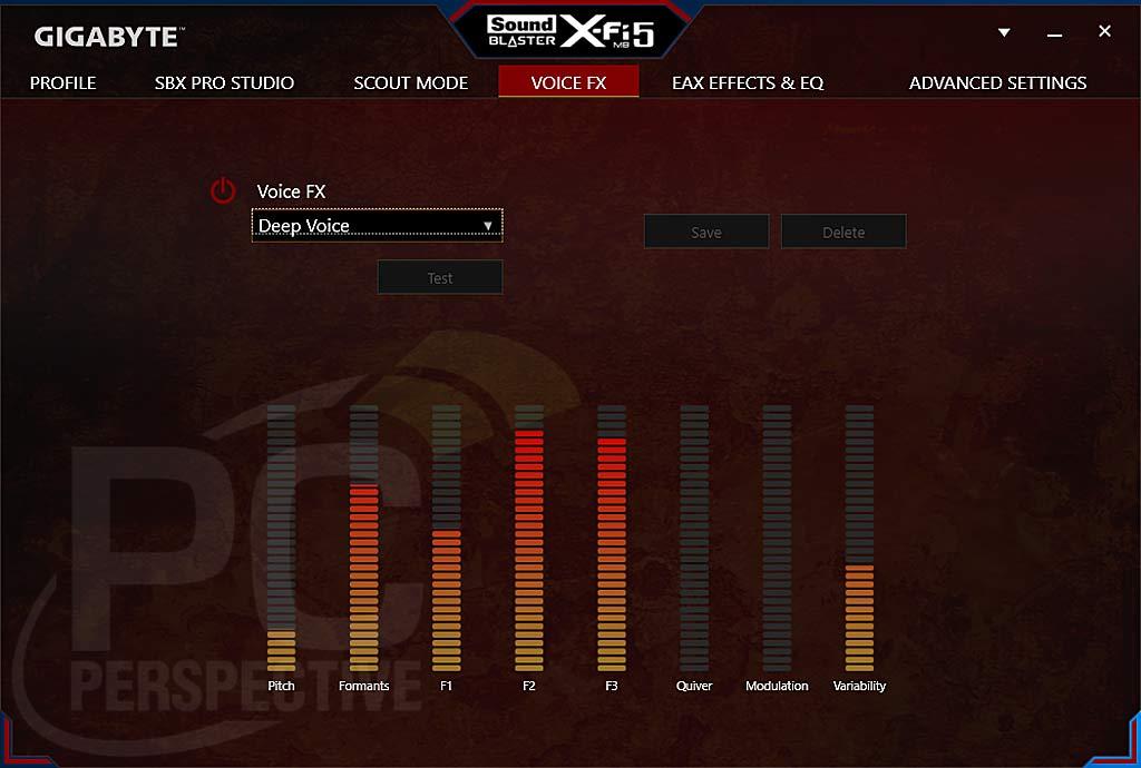 29-sbxfi-voicefx.jpg