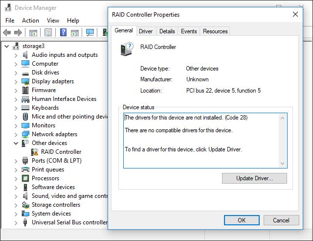 Intel VROC Tested! - X299 VROC vs  Z270 RST, Quad Optane vs  Quad