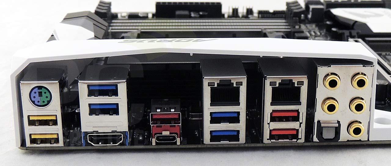 16-rear-panel.jpg