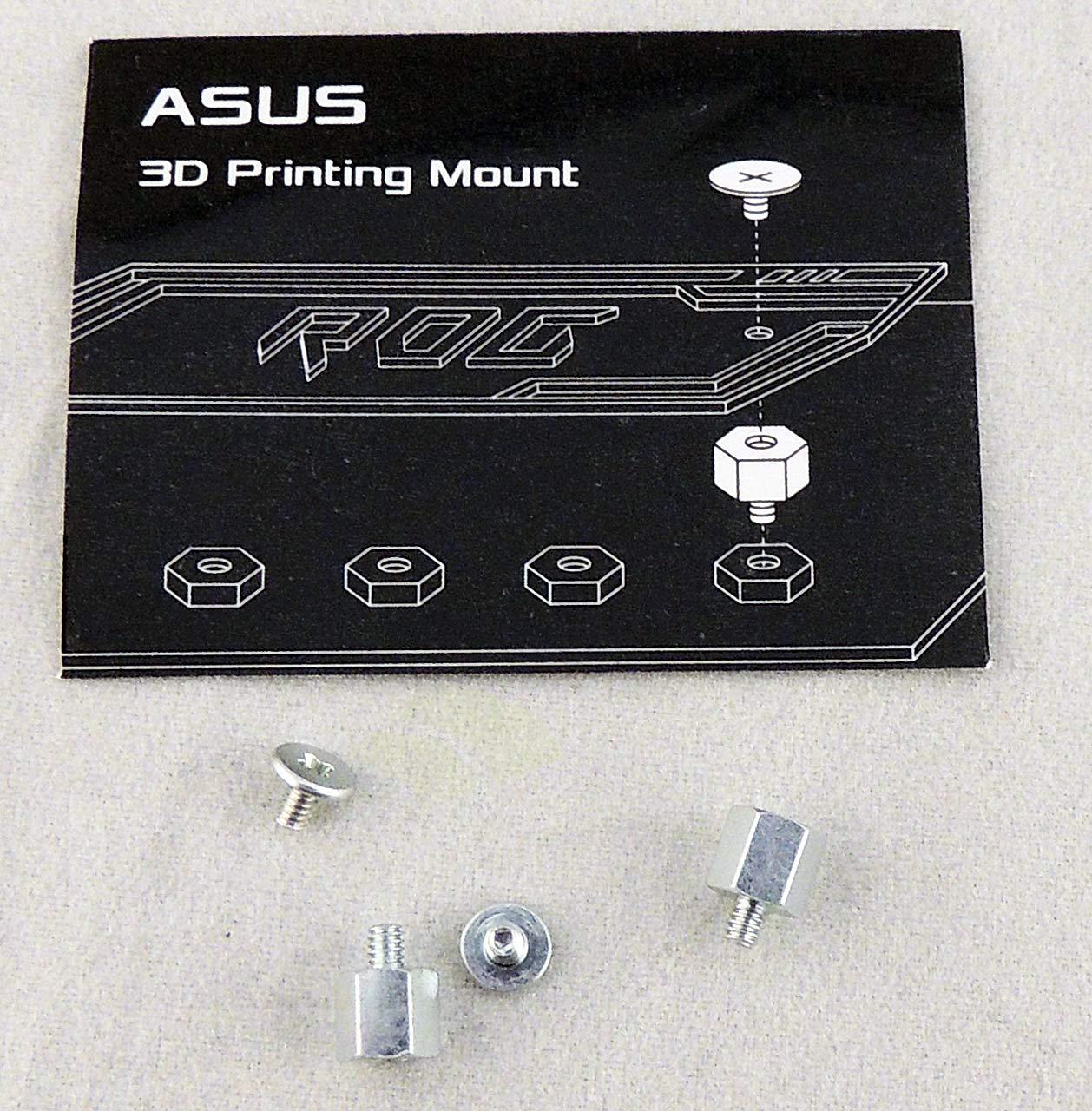 17-3d-print-mount-hardware.jpg