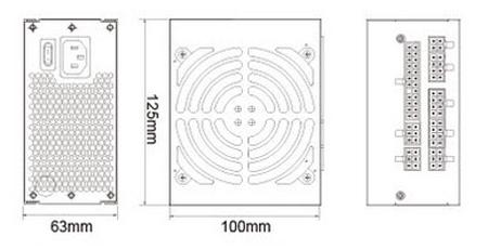 3-dimensions-0.jpg