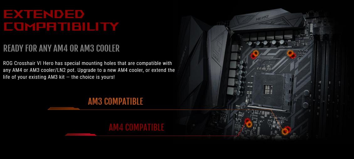 05-socket-compatibility.jpg
