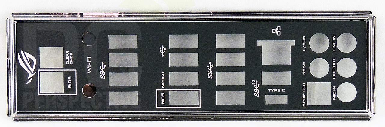 11-rear-panel-shield.jpg