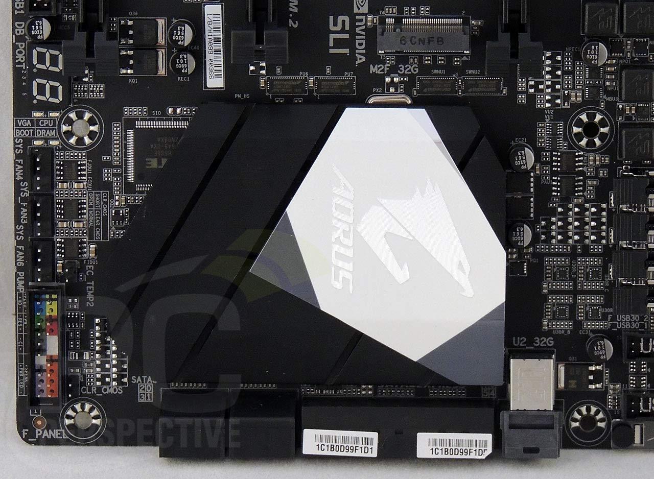 08-chipset.jpg
