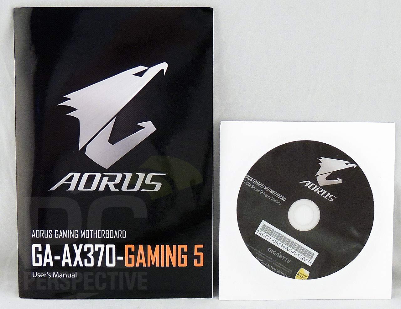08-manual-dvd.jpg
