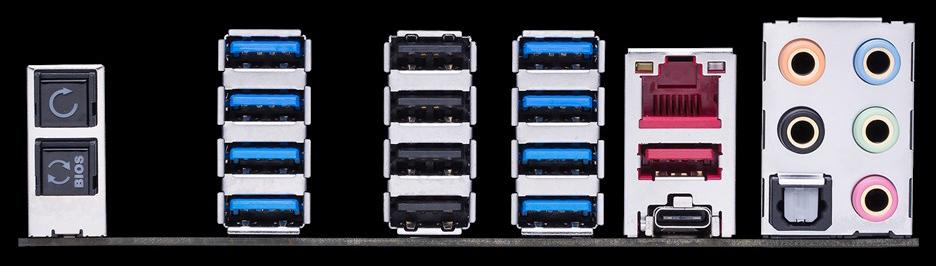 08-rear-panel.jpg