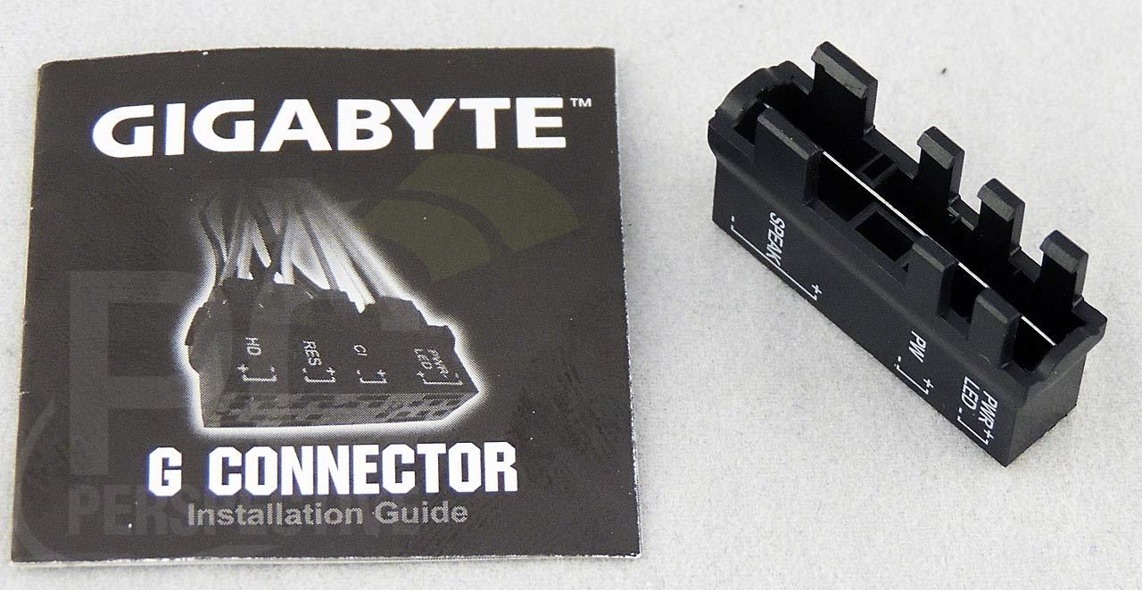 15-g-connector.jpg