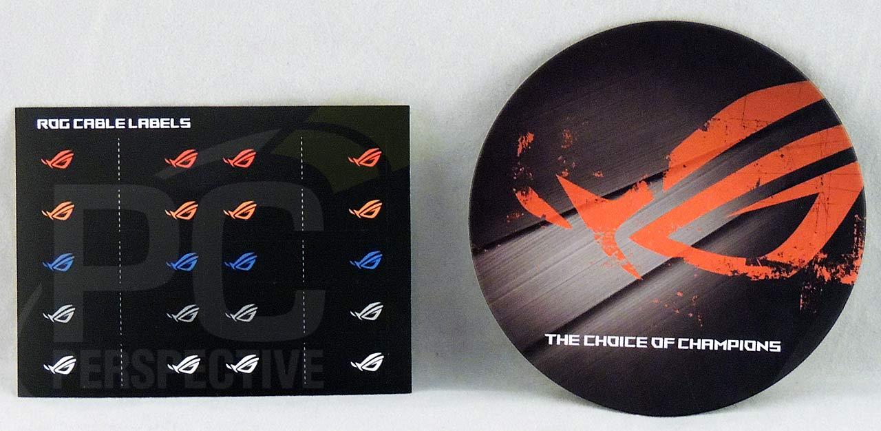 10-labels-coaster.jpg