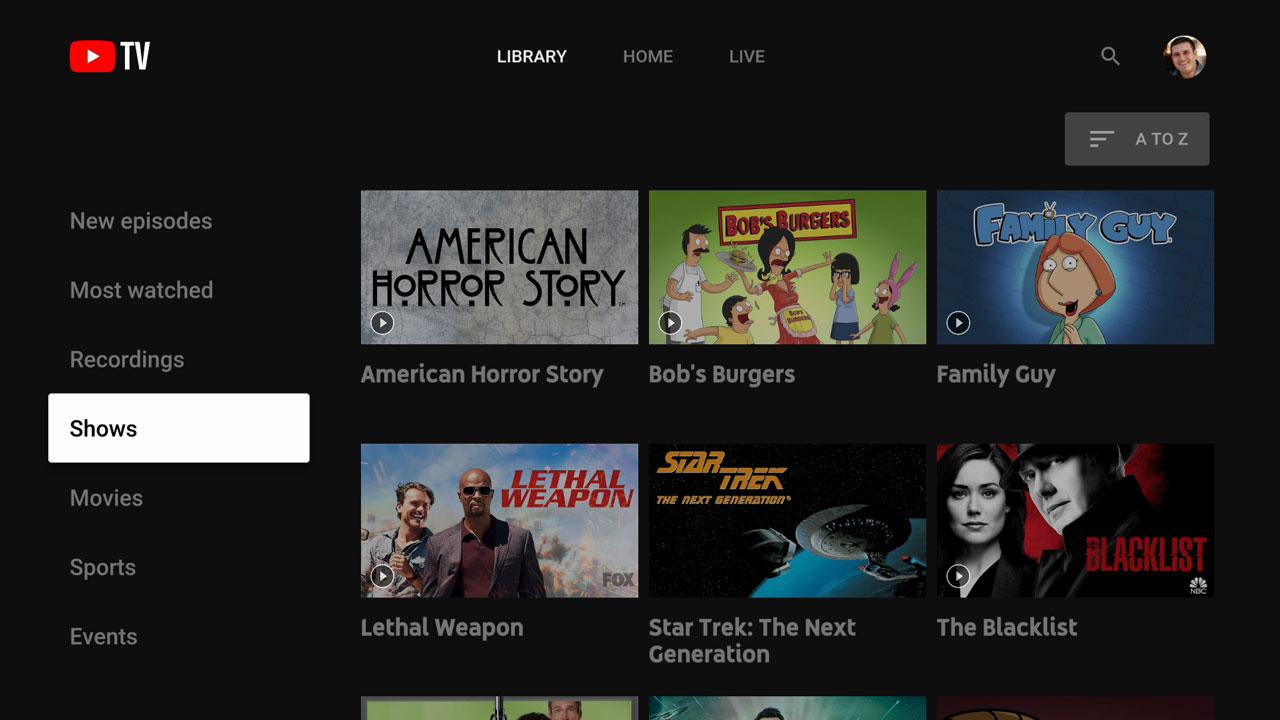 youtube-tv-shield-library.jpg