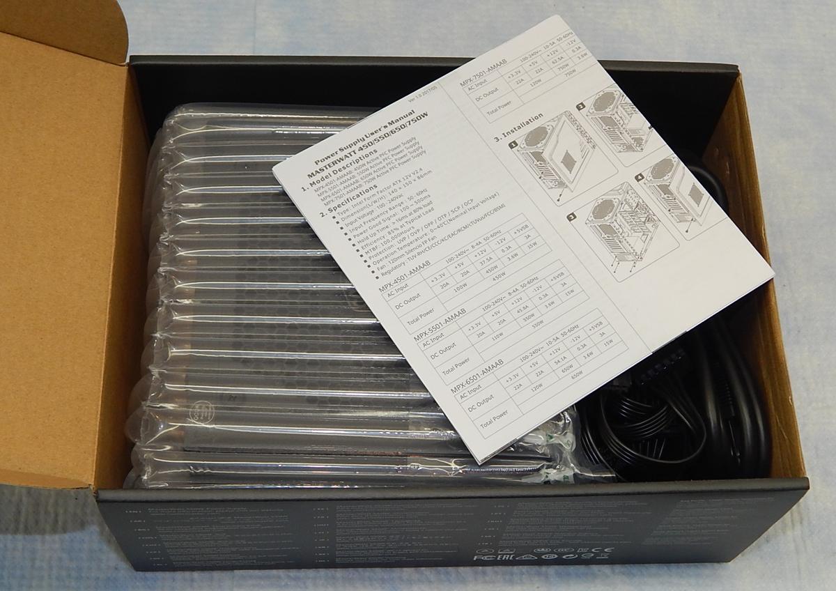7d-box.jpg
