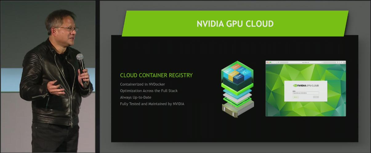 nvidia-2017-sc17-cloudcontainer.jpg