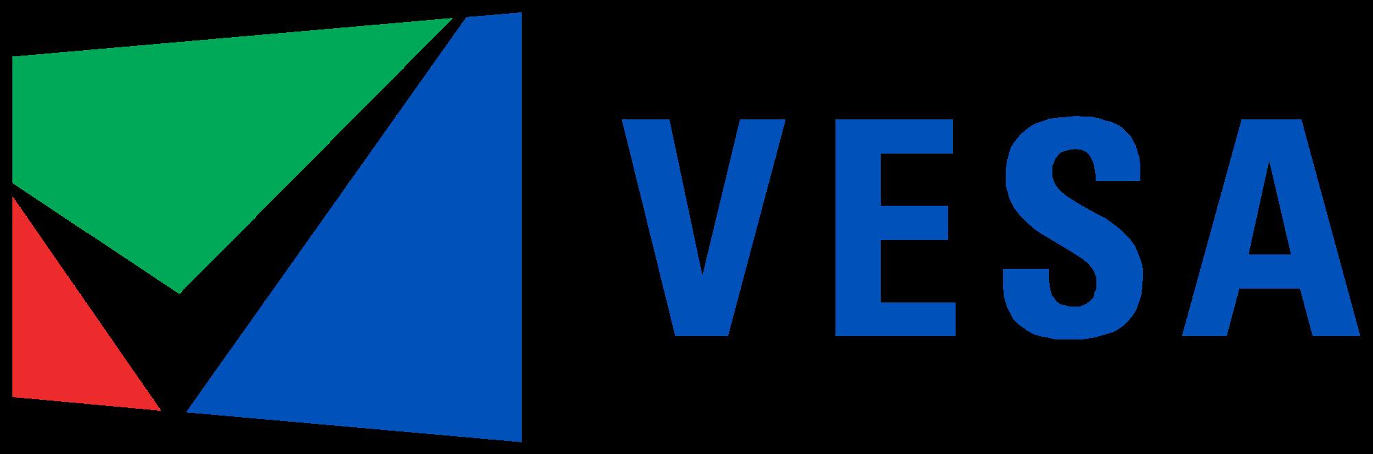 2000px-vesa-logosvg.png