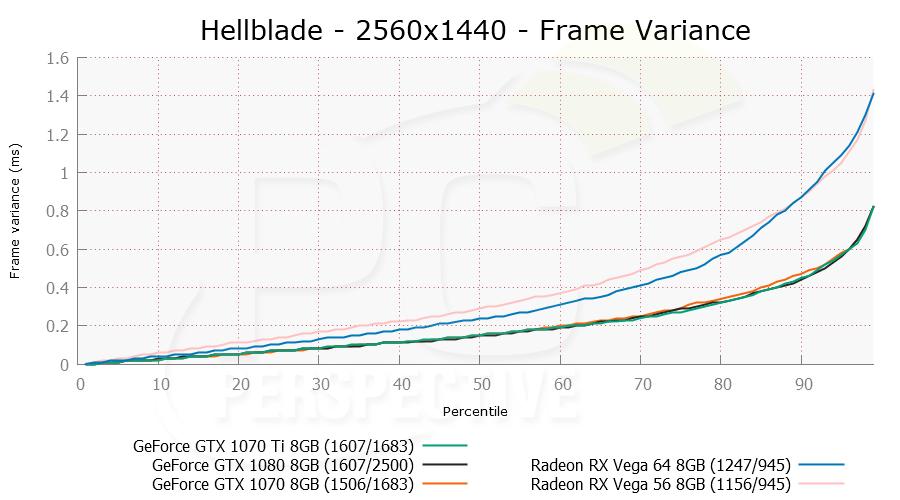 hellblade-2560x1440-stut.png