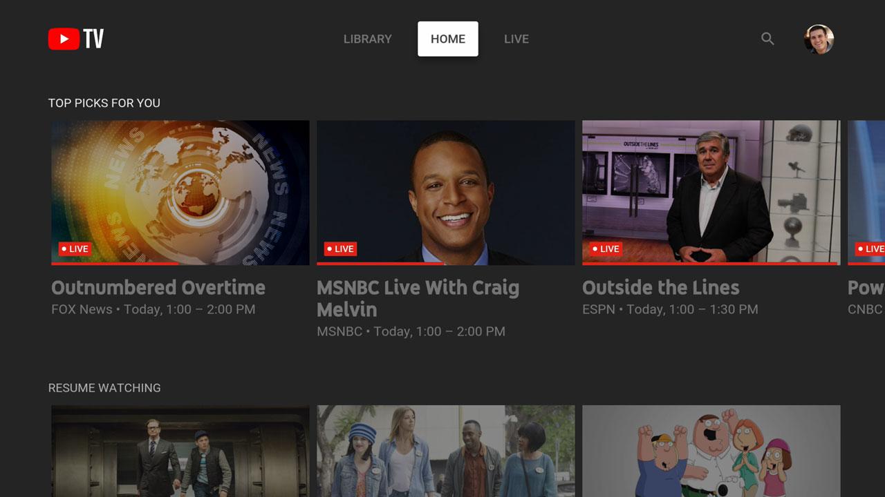 youtube-tv-shield-home-screen.jpg