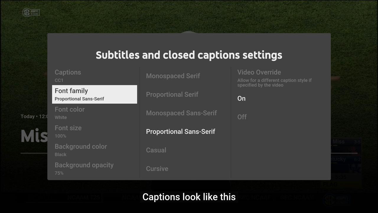 youtube-tv-shield-captions.jpg