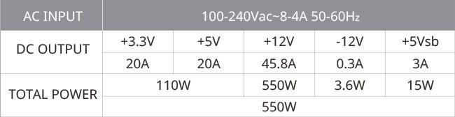5c-specs-table-2.jpg