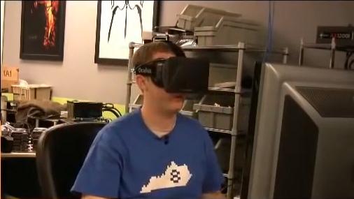 oculus-ryan.jpg
