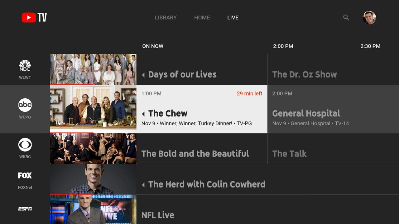 youtube-tv-shield-live.jpg
