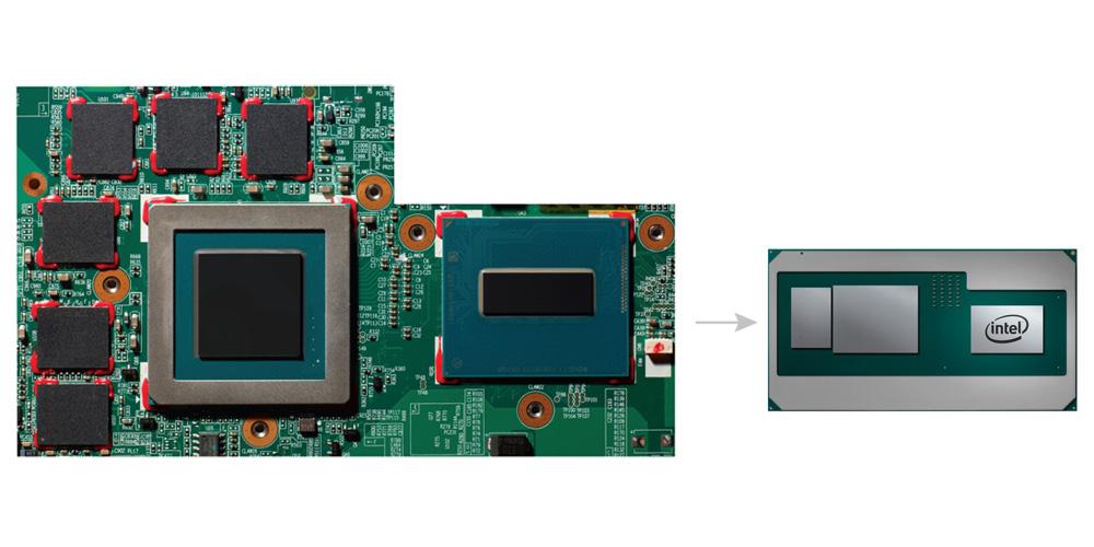 intel-8th-gen-cpu-discrete-graphics.jpg