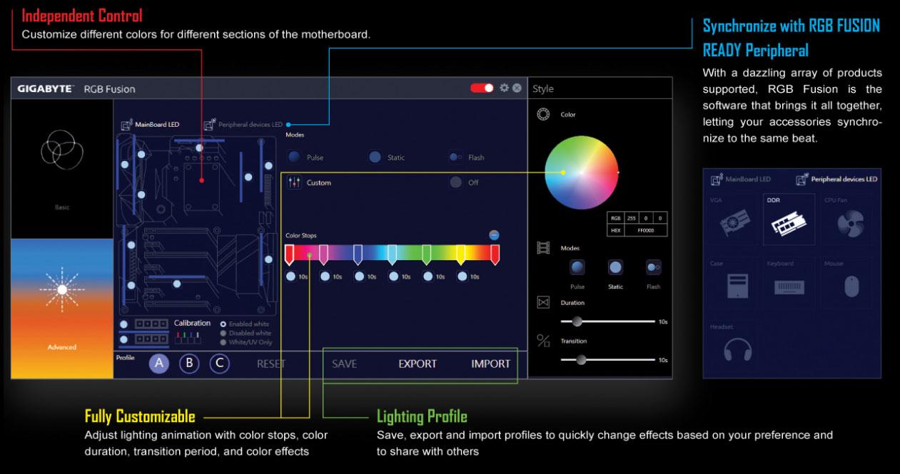 rgb-fusion-app-flyapart.jpg