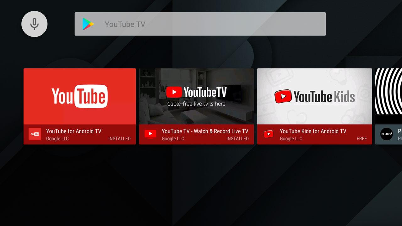youtube-tv-app-play-store.jpg