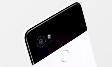 Rumor: Google Pixel 2 XL Slow Charging