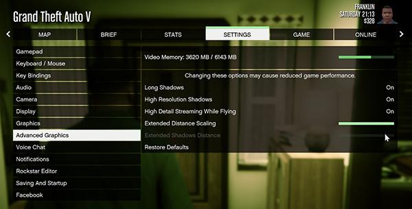 NVIDIA TITAN V Review Part 1: Gaming - Graphics Cards  7