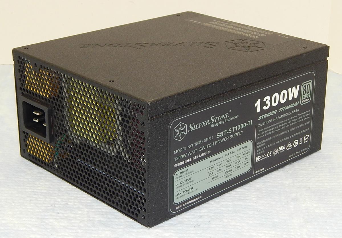 3-st1300-diag.jpg