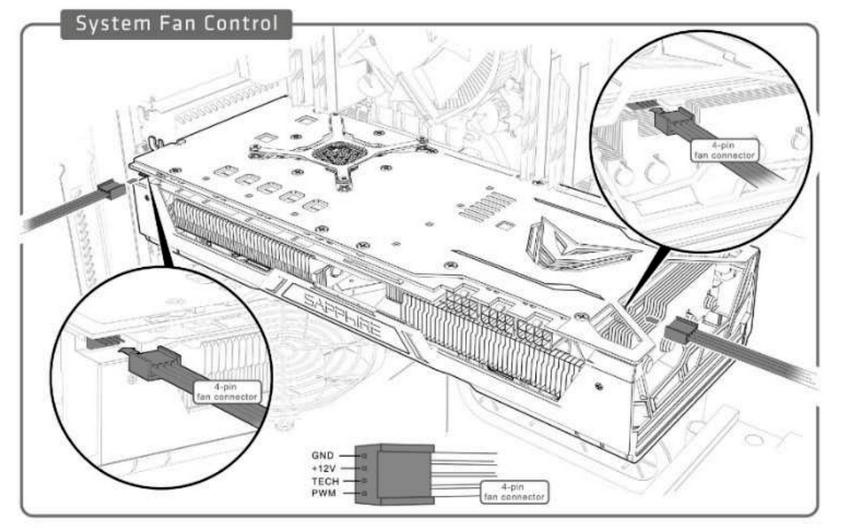 fancontrol.png