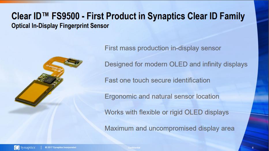synaptics-clear-id-fs9500-optical-in-display-fingerprint-sensor.png