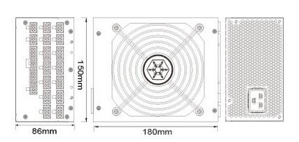 6-dimensions.jpg