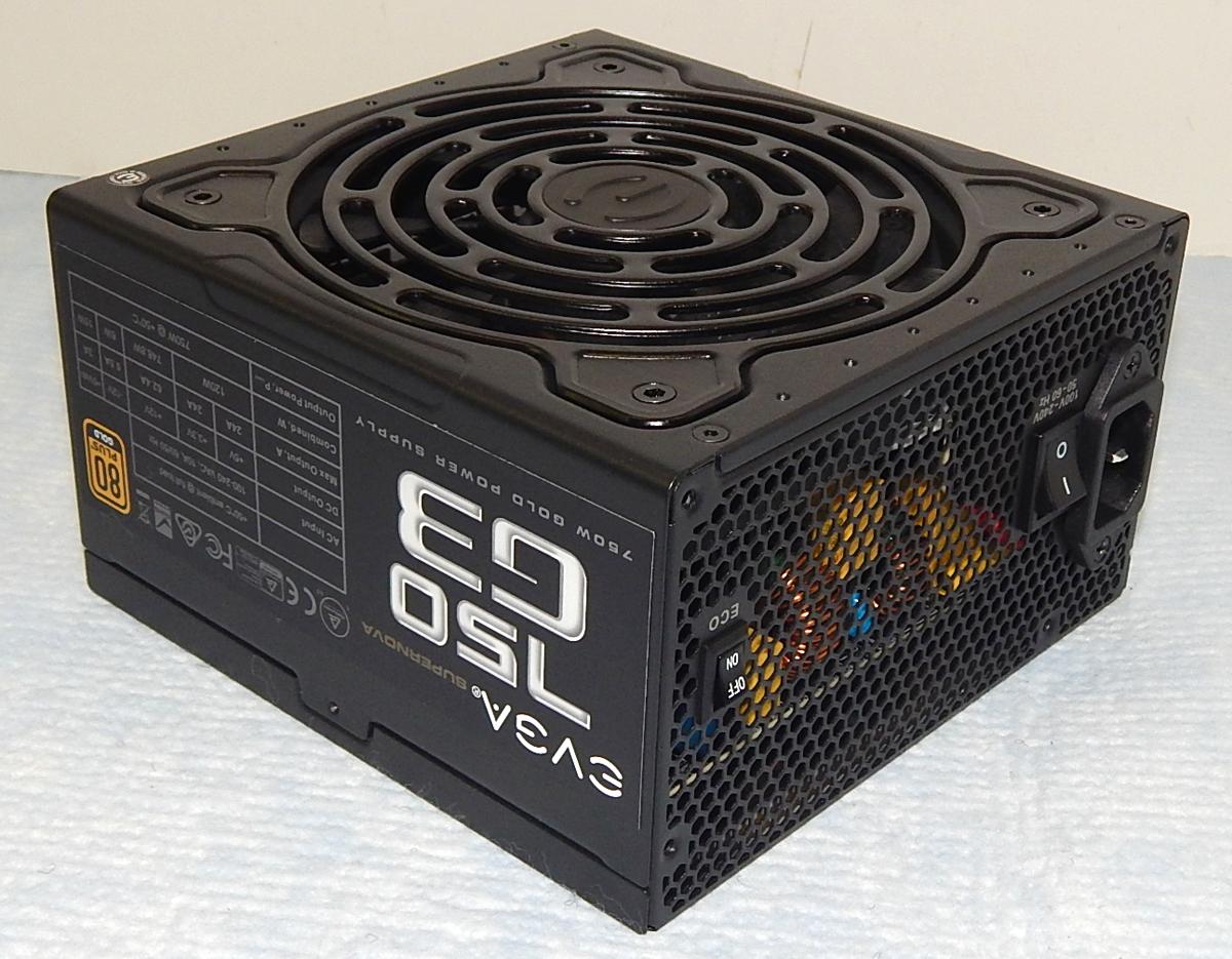 3-750-g3.jpg
