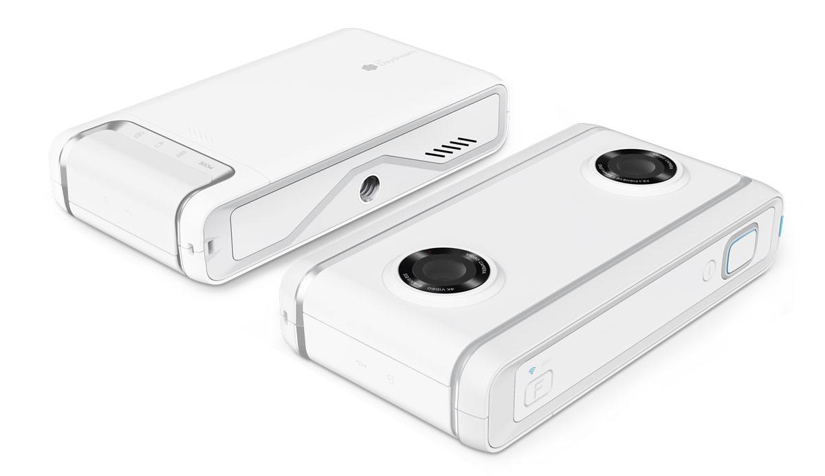 lenovo-mirage-camera-2.jpg