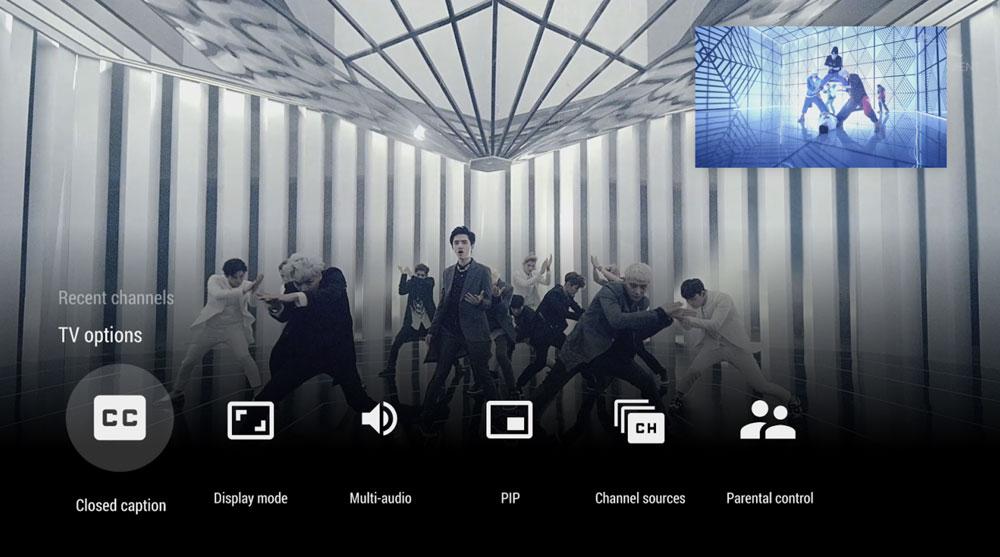 channels-app-shield-tv.jpg
