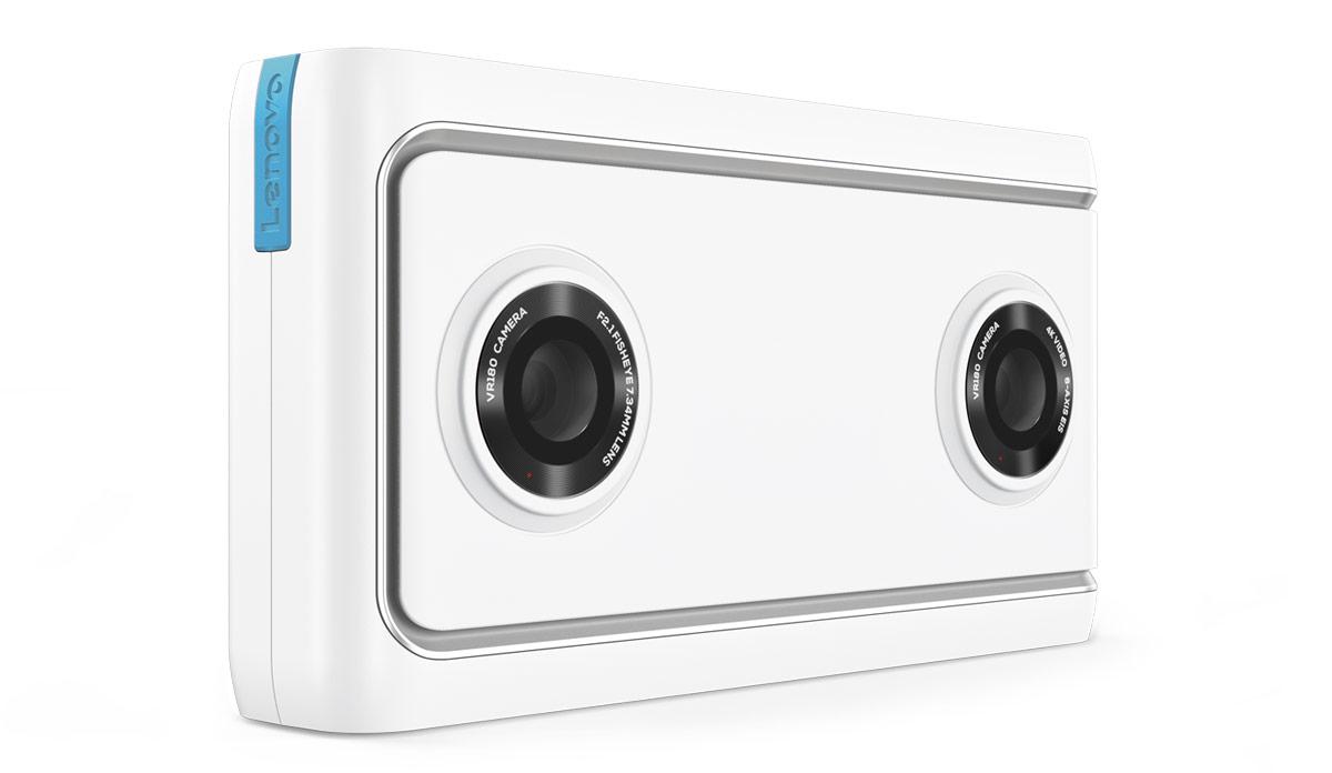 lenovo-mirage-camera-1.jpg