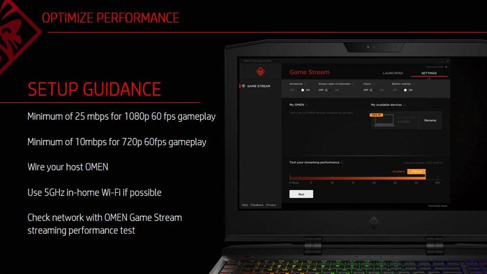 hp-omen-game-stream-1.jpg