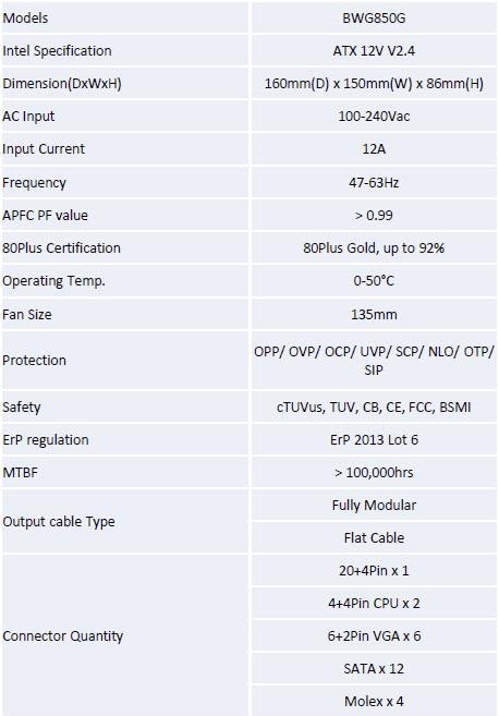 6b-specifications.jpg
