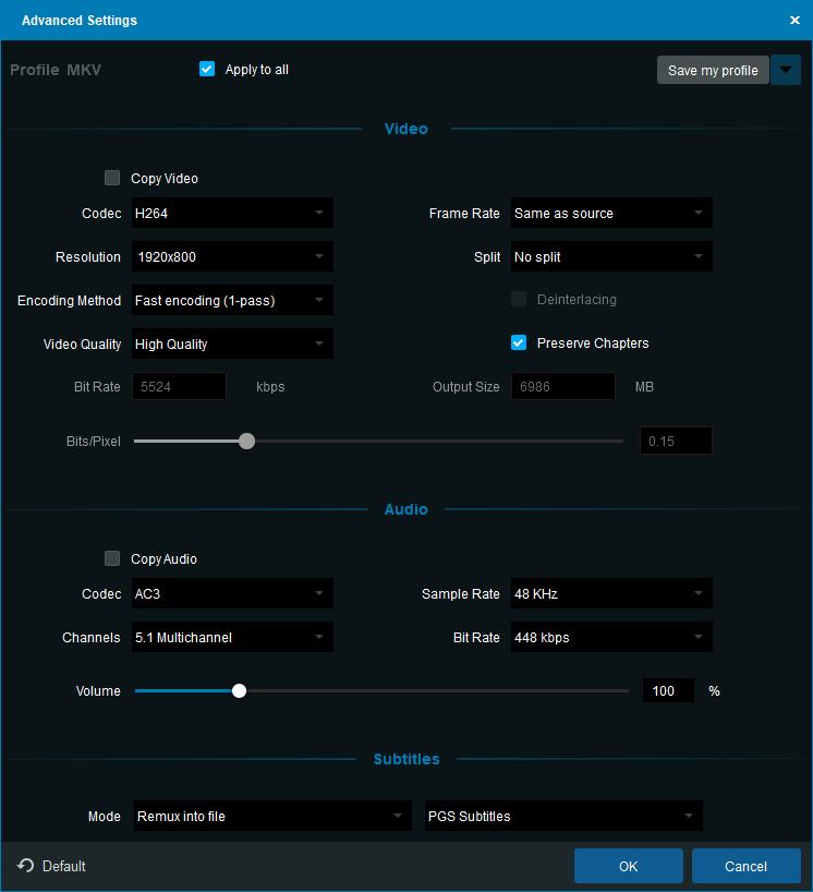 dvdfab-settings.png
