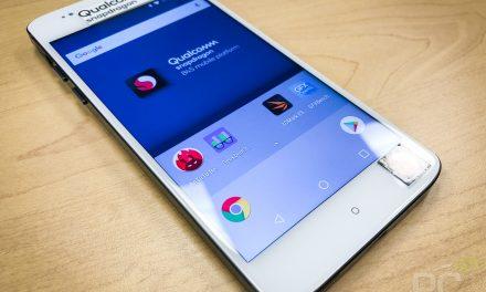 Qualcomm Snapdragon 845 Mobile Platform Performance Preview