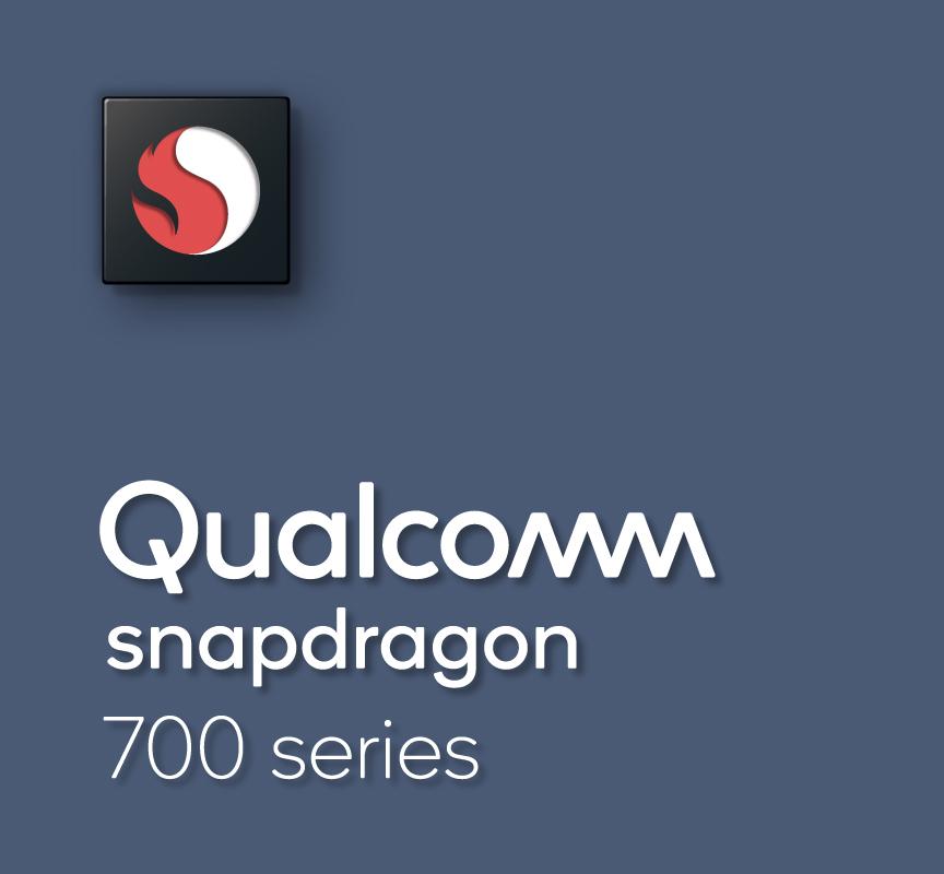 snapdragon-700-series-image1.jpg
