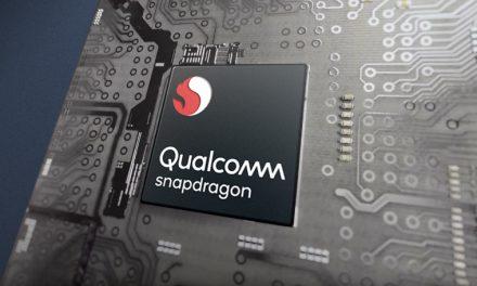 Qualcomm announces Snapdragon 700 Mobile Platform, but without specification details