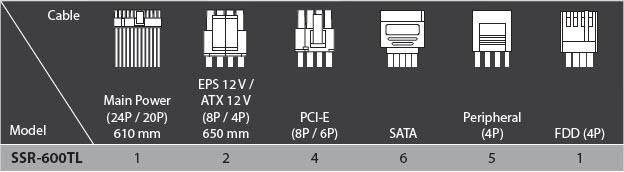 14-connectors.jpg