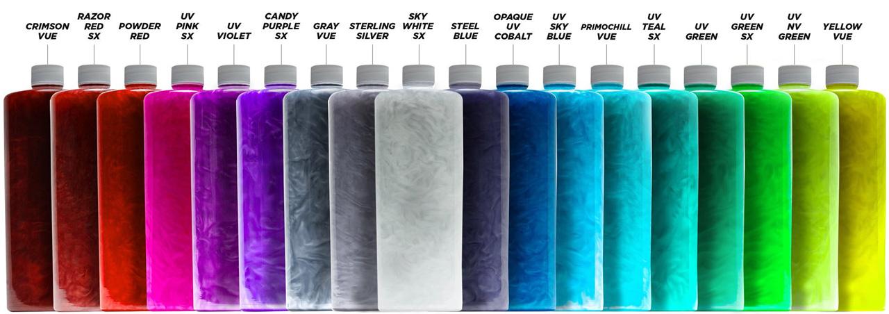 04-vue-all-colors.jpg