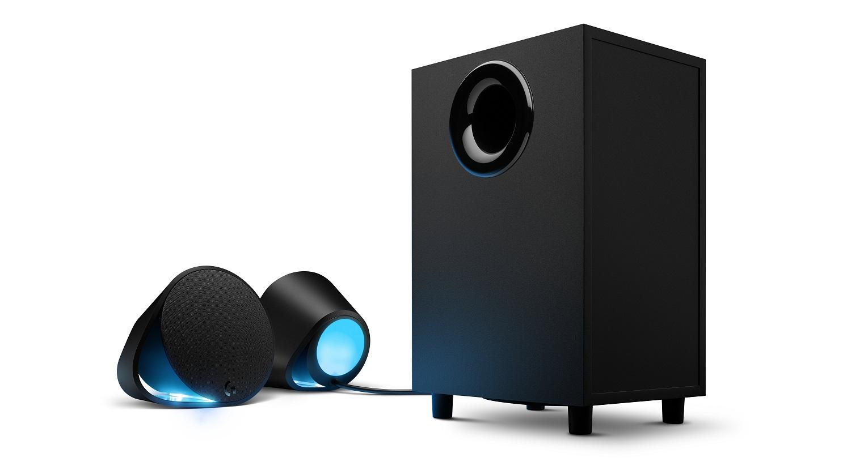 logitech-g560-pc-gaming-speaker-2.jpg