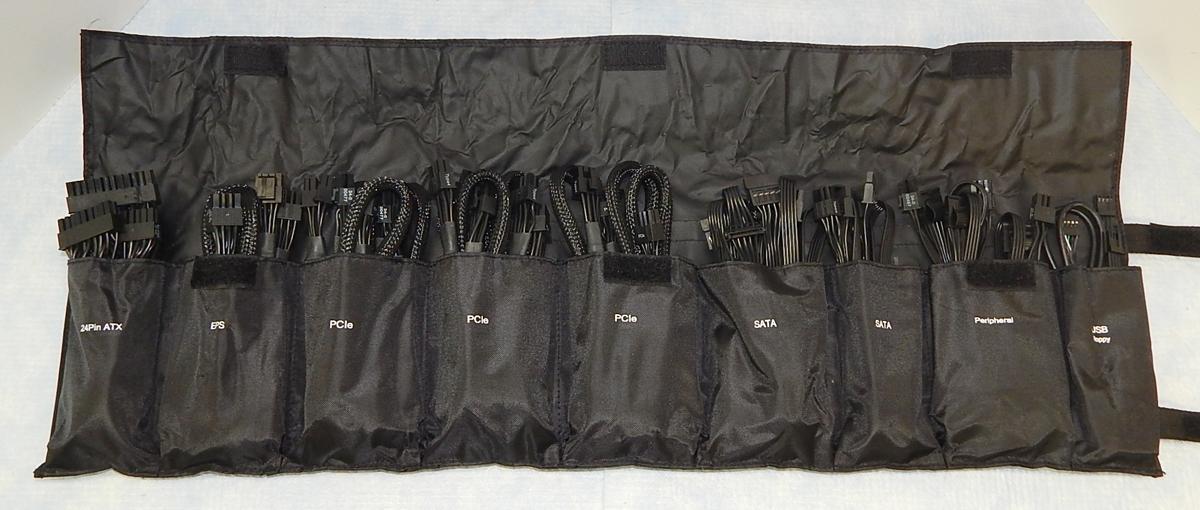 7b-bag.jpg