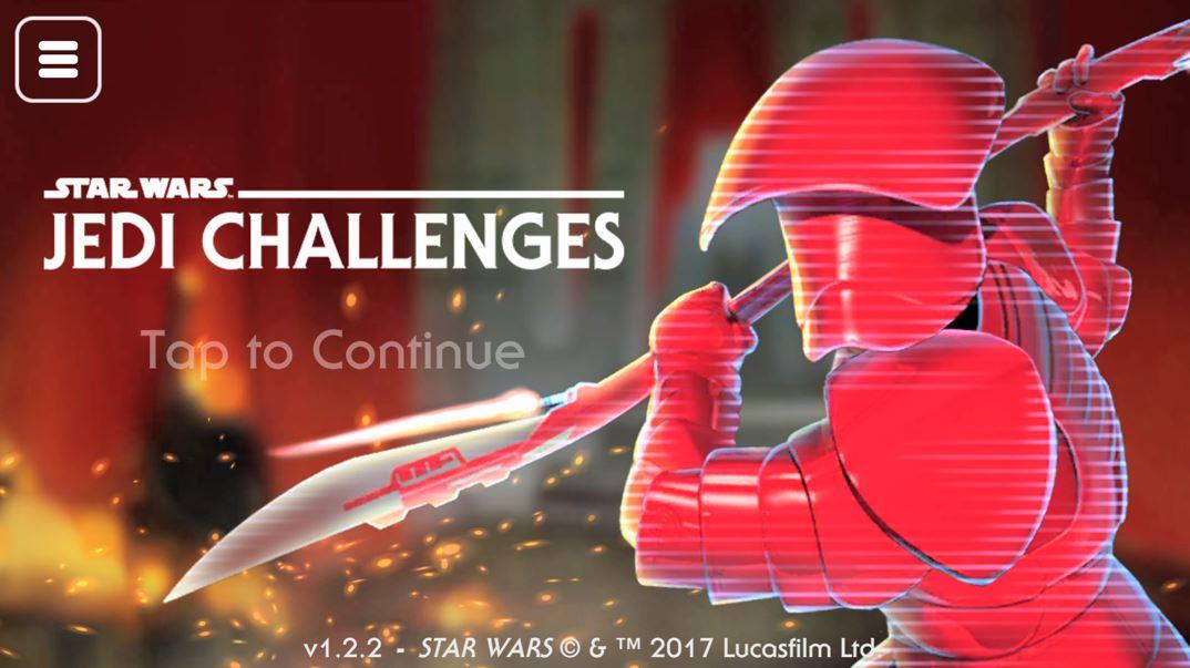 star-wars-jedi-challenges.jpg